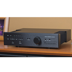 Bryston B 135 SST Integrated Amplifier 135 Watts