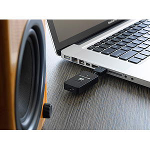 Audioengine - AW3 - Premium Wireless Adapter