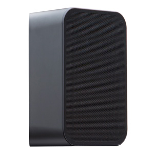 Bluesound Pulse Flex 2i Portable Wireless Streaming Speaker