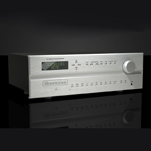 Bryston - SP-3 - Surround Preamp and Processor