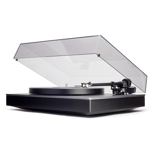 Cambridge Audio Alva TT Direct Drive Turntable w/Bluetooth