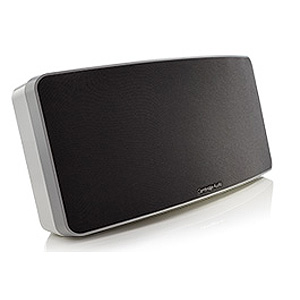 Cambridge Audio Minx Air 200 Wireless Music System