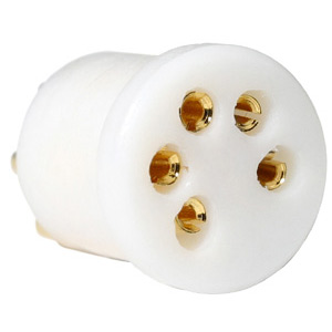 Cardas Din Phono Plug Female