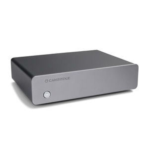 Cambridge Audio Alva Solo MM Phono Preamplifier