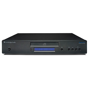 Cambridge Audio - Topaz - CD10 - CD Player