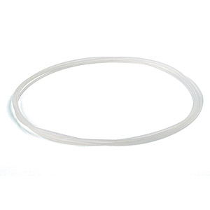 Clearaudio Silent Belt 2mm