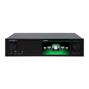 Cocktail Audio X45 HiFi Music Streamer and CD Ripper