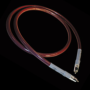 Cardas - Lightning 15 - Digital Cable