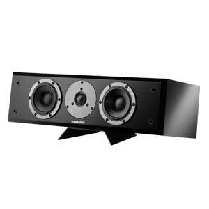 DYNAUDIO Emit M15C Center Speaker