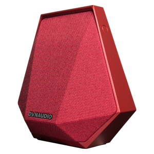 DYNAUDIO Music 1 Wireless Music Speaker