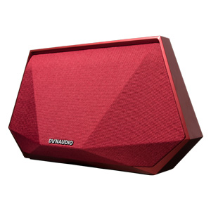 DYNAUDIO Music 3 Wireless Music Speaker