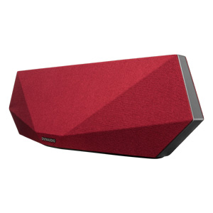 DYNAUDIO Music 5 Wireless Music Speaker