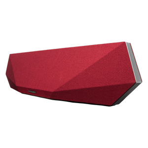 Dynaudio Music 7 Wireless Music Speaker