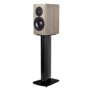 Dynaudio Special Forty Speakers and Stand 6-Audio Advisor