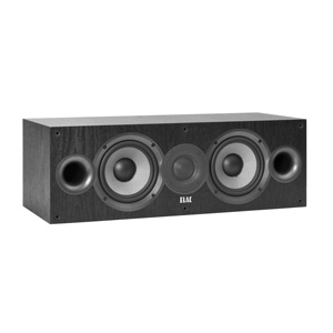 ELAC Debut 2.0 DC5  Center Channel Speaker