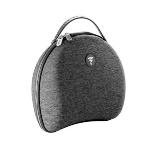 Focal Rigid Carrying Case Elear/Clear/Utopia