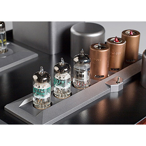 Fosgate - Signature Phono Stage