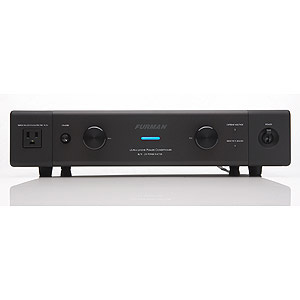 Furman Elite 20 PF i Power Conditioner