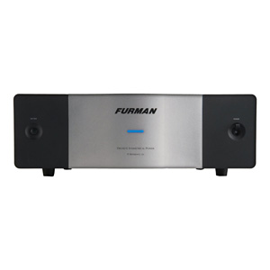 Furman IT Reference 20i  Power Conditioner