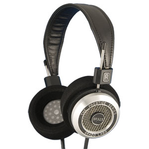 Grado - SR-325is - Headphones
