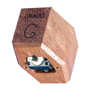 Grado - Statement Series - Platinum1 - Phono Cartridge