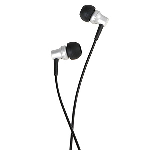 HiFiMan RE 400 Earbud Headphones