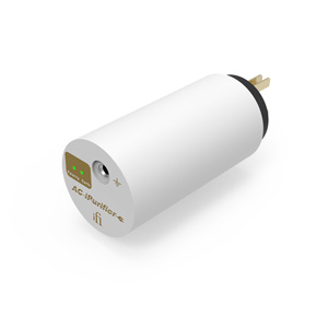 iFi AC iPurifier AC Power Filter