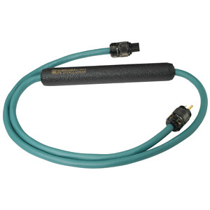 Kimber Kable - PK10 Palladian Power Cable