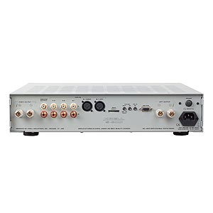 Krelll - S-300i - 150 Watt -  Integrated Amplifier