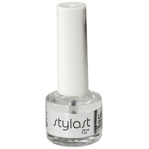 Last - #5 STYLAST Stylus Treatment - 0.25 oz Bottle