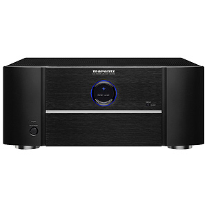 Marantz - MM7055 - 5 Channel Power Amplifier