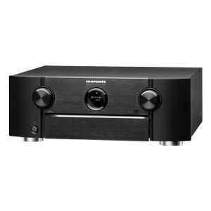 Marantz SR6013 Home Theater Receiver