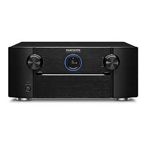 Marantz - SR7005 -  Home Theater Receiver                    - Demo