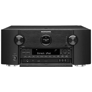 Marantz - SR7007 -  Home Theater Receiver