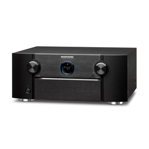 Marantz SR7013 Home Theater Receiver