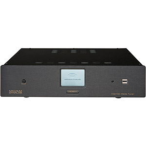Magnum Dynalab MD801 Internet Media Tuner