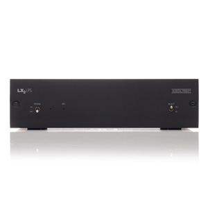 Musical Fidelity LX2 LPS Phono Preamplifier