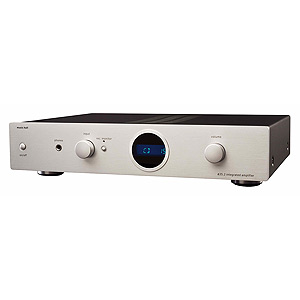 Music Hall - A35.2 Integrated Amp                            - Demo