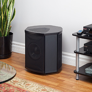 MartinLogan - Descent i -  Subwoofer
