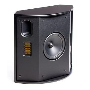 MartinLogan - ElectroMotion - FX2 - Surround Speaker
