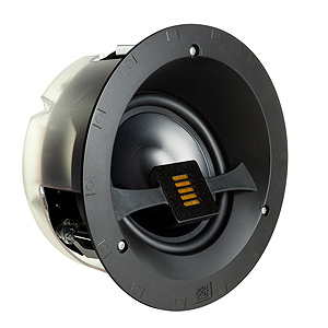 MartinLogan ElectroMotion R  In Ceiling Speaker