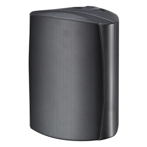 MartinLogan ML 55AW All Weather Speakers