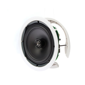 In-Wall/Ceiling Speakers-Audio Advisor