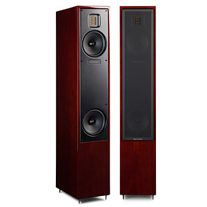 MartinLogan - Motion  20 - Floor Standing Speaker