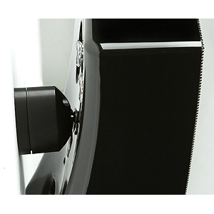 Martin Logan - Motion 2 - Bookshelf Speaker                  - Demo