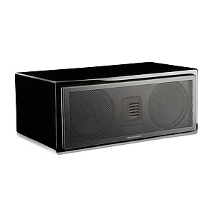 MartinLogan - Motion 30 Center Channel