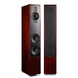 MartinLogan Motion  40 Floor Standing Speaker