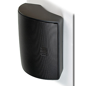 Martinlogan Fx On Wall Off Wall Surround Speaker Audio