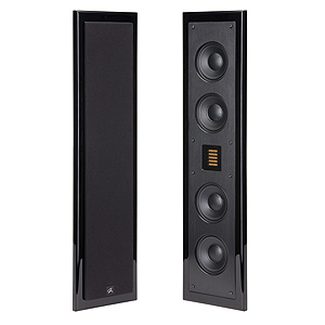 MartinLogan - Motion SLM - Center Channel Speaker