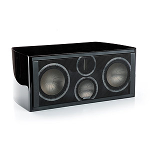Monitor Audio - Gold GX 350C - 3 Way Center Speaker
